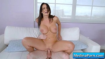 her hot big rocks fox black milana dick bosss secretary Gorda gigante dando o c no mato
