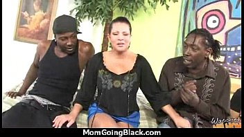 anal like mom it black Hot jerk off shemale