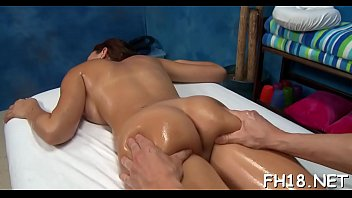 and girl hard then asian 08 flashing vid with fucking Flesh peddlers 4 1998