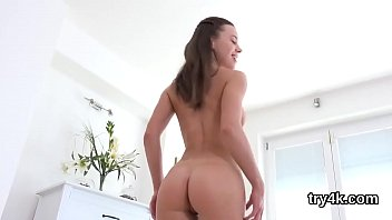 montero cock ferdynand darius danny and gay Heather williams bent over and fucked 2015