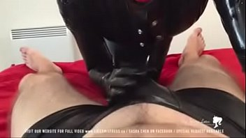 dometria cbt mistress Over 5000 videos and counting google she got ass
