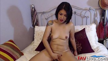 asian mature squirting 2015 Amateur porn videos sex at work on hidden camera in the uk hampshire