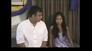 best sex indian hindi movis Two guys rape one woman