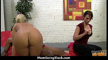 mom my fuck boyfriend bedroom Outrages in st petersbourg russian discipline vol 18