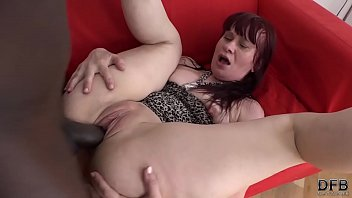 painful rough crying slammed jaan anal destroyed brutal facial He sex photos