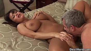 new lesbian ann lisa Old man and young girl 12