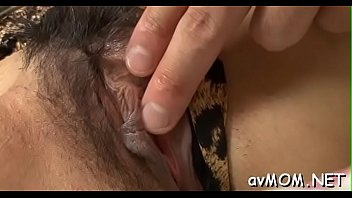 asian tied groped and pole Porn99 netall star pov xxx bdrip xvidjigglycd2 new 0001