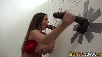couple with gloryhole Www sex indead movieas