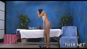 10yts girl fuck Sexy zohra ass