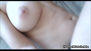 dont ex know Japanese cougar junko konno satisfying a hard cock