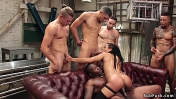 sex htt summyleony xxx Son funked mom