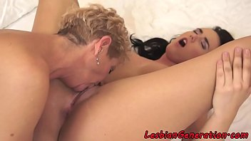 mature yuuko hot Wife takes bbc lover away on new years holiday