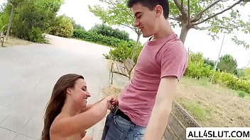 public pussy 2 Gayporn son and dad