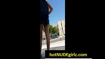 naked college fuck ass initiation Indian aunty sharee removed and raped