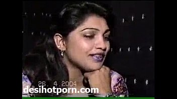 new in used splitsvilla me rhat pyar song mere 7 dil hai download Animated sex with animals