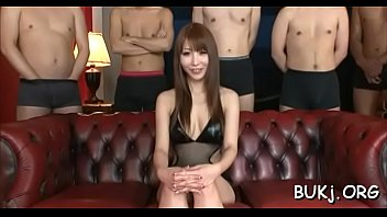 uncensored cfnm bathhouse swimsuit asian Mom plays son
