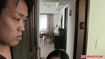 hot mam03 jav clip1 com Pregnant mom xxx son video