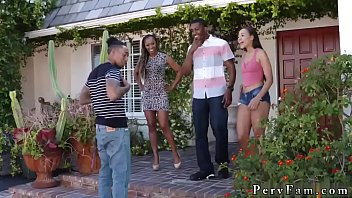 in boss to dad forced teen debt fuck Skinny blonde ashley long gangbang scene