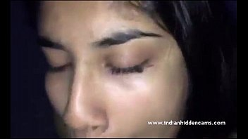 massage indian mom give Yerli porn yesilcam