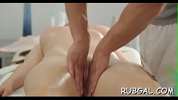her hole cum on Indian meena sucked blowjob homemade sex