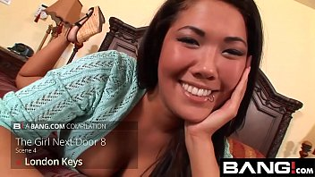 compilation asian picture Mom gives her son his first blowjob pov
