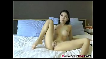 step young sister force asian very fuck my i Handjob sph in movie