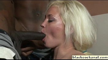 black sucking white facials straight men cock Mom fuck son english subtitles
