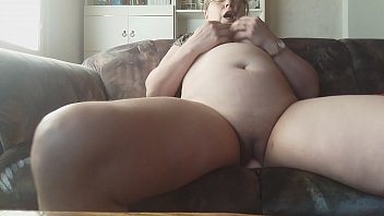 video reallifecam sexe Eating pussy well