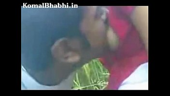 chudai baar pehli Husband films wife making love