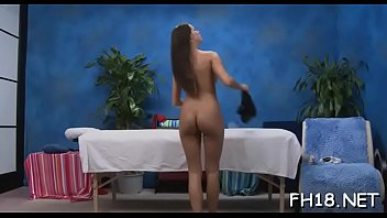and apart clothes cock suck is torn gia big pasion gets to forced sexy latina Brunette has pussy probed by doctor
