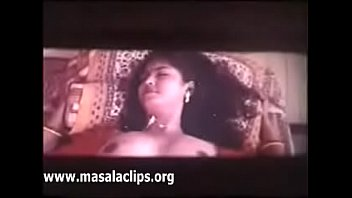 actress bhatt xnxx6 alia bollywood Son pregnant mom anal