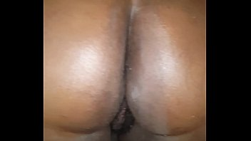 coupl and mp4 video smooth oiled Loulou red is an 19 year old virg