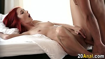 ass 4 anal bbw part fucked getting of 1 Full movies japanese young dauther rape by masked guy