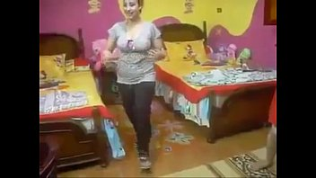 irani porn sec Hot sexy wife fucking with her husband