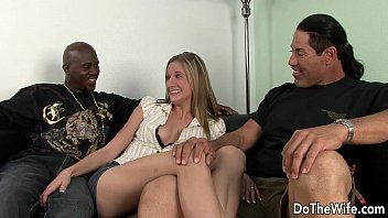 black asian fucks amateur wife Jessie rogers learns to be gentler than she is