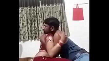 caught jungle bf with in indian Boy grand girl sax alon at home