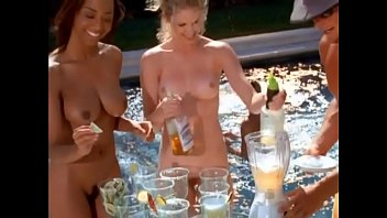 and kristal deauxm summers Checz couple 13