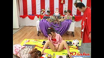 school humping loaded japanese doll uniform sex in shaft her Japanese step mother sex