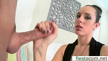 and asian movis father daugter long Latex mistress multiple orgasm handjob