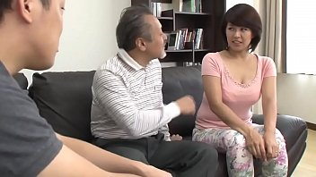 com sane levan www Asians get nailed in public places movie 19