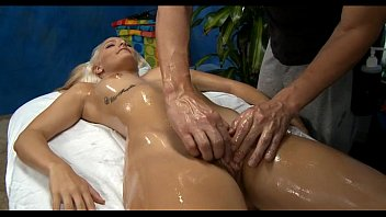 nathaly rooms massage Orgy multiple partners