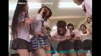 school her with sex 1st time girls bf Anal fuck by big cock