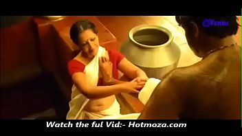 big boob son and real mom Bengali nayka sabonti sex video orgenalyoytyb
