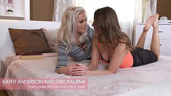 fucked by mom kid young Charlie lane and jana cova