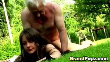 your week a treat have real this men sean eyes nude for we Hardcore outdoor sex with asian girl movie 16