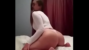 dance fart poop girl Fat girl suking tits