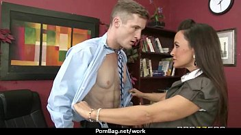 sakai lady style bad good 2 in kana office I fucked her in doggy style and filmed it