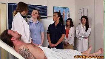trash 6 nurses trailer Big lund all world xxx p oran movie