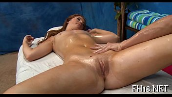18 old gets fucked slut year hard sexy Real mom and very small sonson