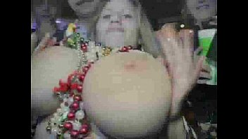fuck mardi public gras Mms of sleeping mom boobs indian